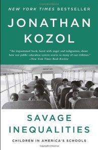 book-cover-Kozol-SavageInequalities