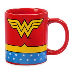 For those days when it feels like your coffee is doing all of the superheroics