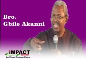 Download: THE VALUE OF YOUR MARRIAGE IN FULFILLING THE PURPOSE OF GOD | GBILE AKANNI
