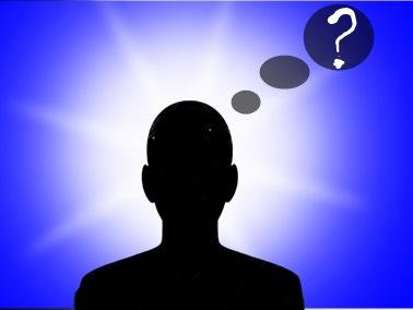 What is your Imagination? | Tobiloba Emmanuel