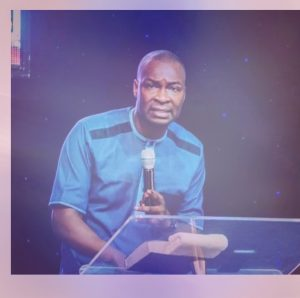 Download Sermon: Discerning The Body Of Christ | Apostle Joshua Selman