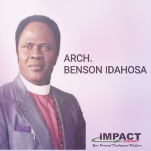 Download Sermon: Raise The Dead | Archbishop Benson Idahosa