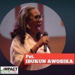 Ibukun Awosika messages