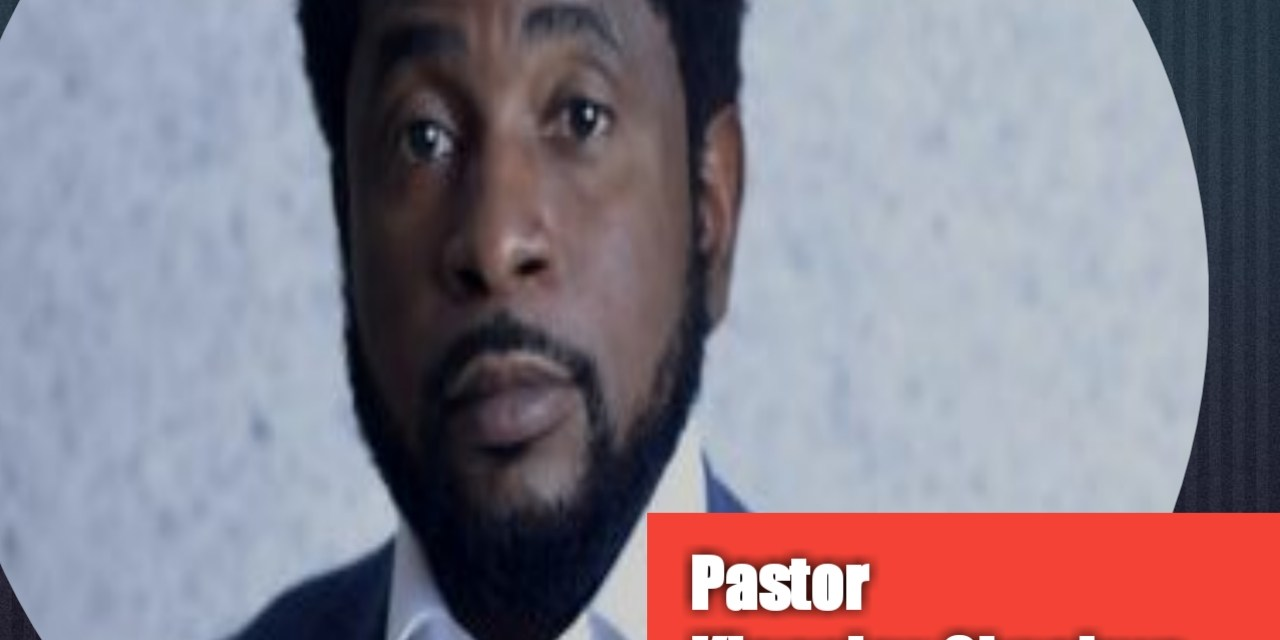 Download: Three Kinds of Love That Sustains Marriage (Audio) | Pastor Kingsley Okonkwo