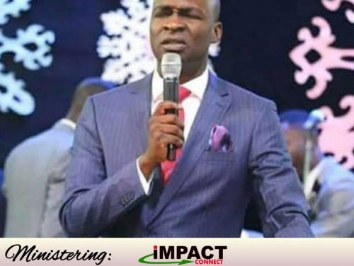 Download Sermon: The Mystery Behind Time and Money | Apostle Joshua Selman