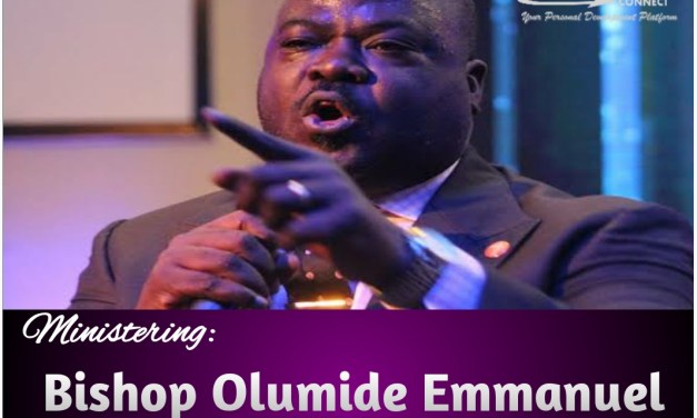 Download: How To Raise Capital For your Business | Olumide Emmanuel