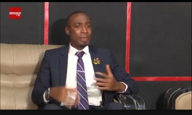 Download: Growing Small Business | Emmanuel Otori