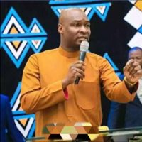 Download Sermon: The Mystery Of Death And Glory | Apostle Joshua Selman