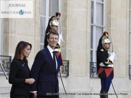 Hommage au président Jacques Chirac 138