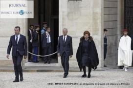Hommage au président Jacques Chirac 25