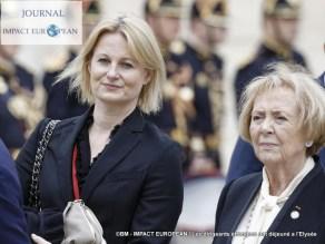 Hommage au président Jacques Chirac 42