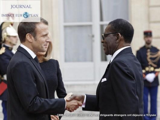 Hommage au président Jacques Chirac 51