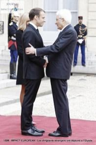 Hommage au président Jacques Chirac 64