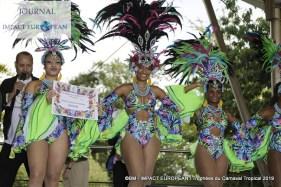 remise des trophées Carnaval Tropical 04