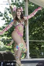remise des trophées Carnaval Tropical 15
