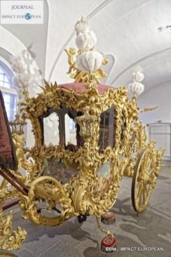 Château de Nymphenburg
