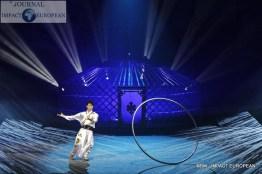 3-cirque phenix 08