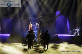42-cirque phenix 17