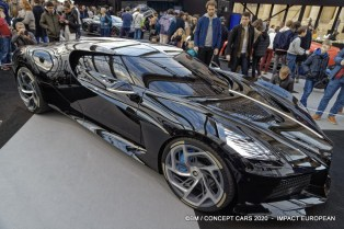 03-concept cars 2020 03