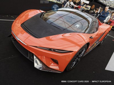 13-concept cars 2020 13