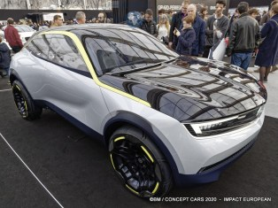 39-concept cars 2020 39