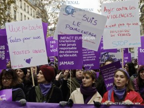 violences-sexistes-et-sexuelles-07