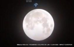 éclipse de lune 2