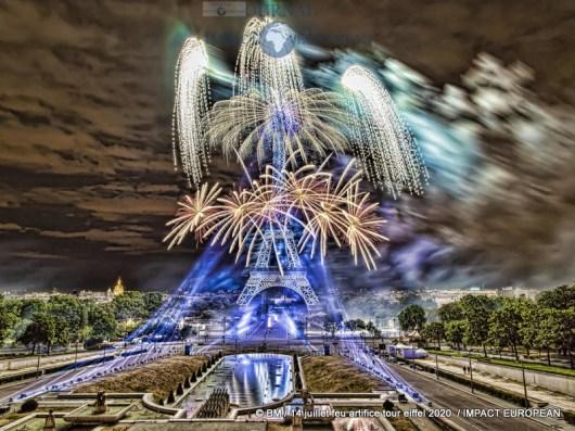 feu artifice tour eiffel 2020 09