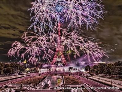 feu artifice tour eiffel 2020 10