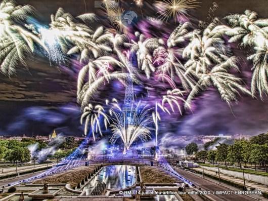 feu artifice tour eiffel 2020 20