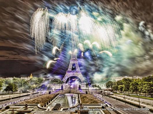 feu artifice tour eiffel 2020 23