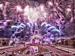 feu artifice tour eiffel 2020 27