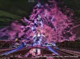 feu artifice tour eiffel 2020 30