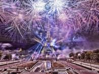 feu artifice tour eiffel 2020 54