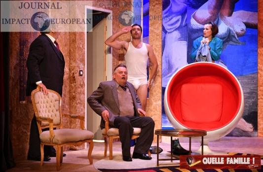 quelle-famille-theatre-nouvelle-scene-©Hervé-Bidou-34-1024x671