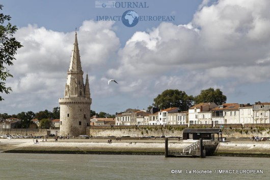 La Rochelle 01