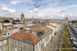 La Rochelle 07