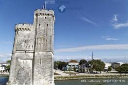 La Rochelle 13