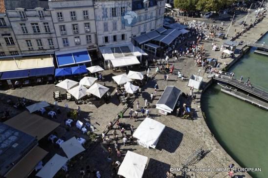 La Rochelle 18