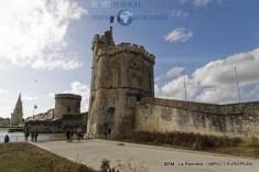 La Rochelle 27