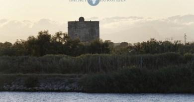 Les Péniches, Un nouveau bateau-croisière