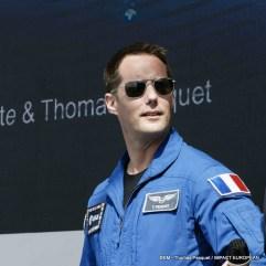 Thomas Pesquet 06
