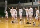 Basket: les Toulousains dominent Rennes 91 à 74