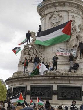 palestiniens 03