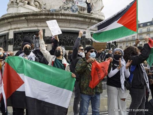 palestiniens 06