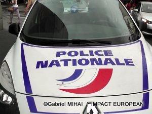 Avignon : les deux tueurs du policier, interpellés au péage de Remoulins