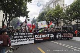 manif antifasciste 08