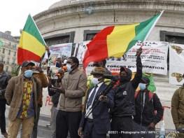 rassemblement maliens 5juin2021 04