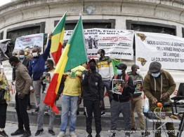 rassemblement maliens 5juin2021 06