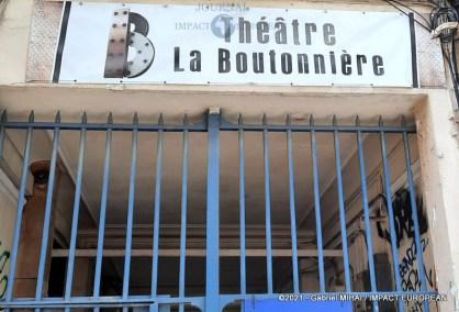 theatre la boutonniere 3